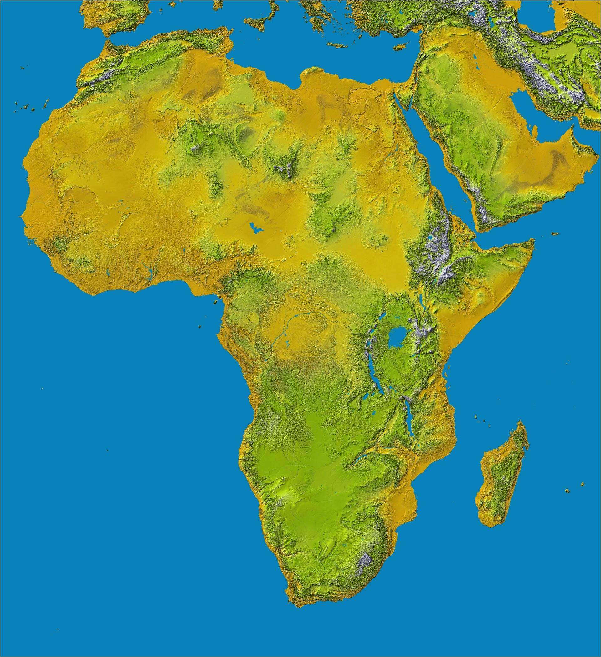 10 new printable map georgia printable map