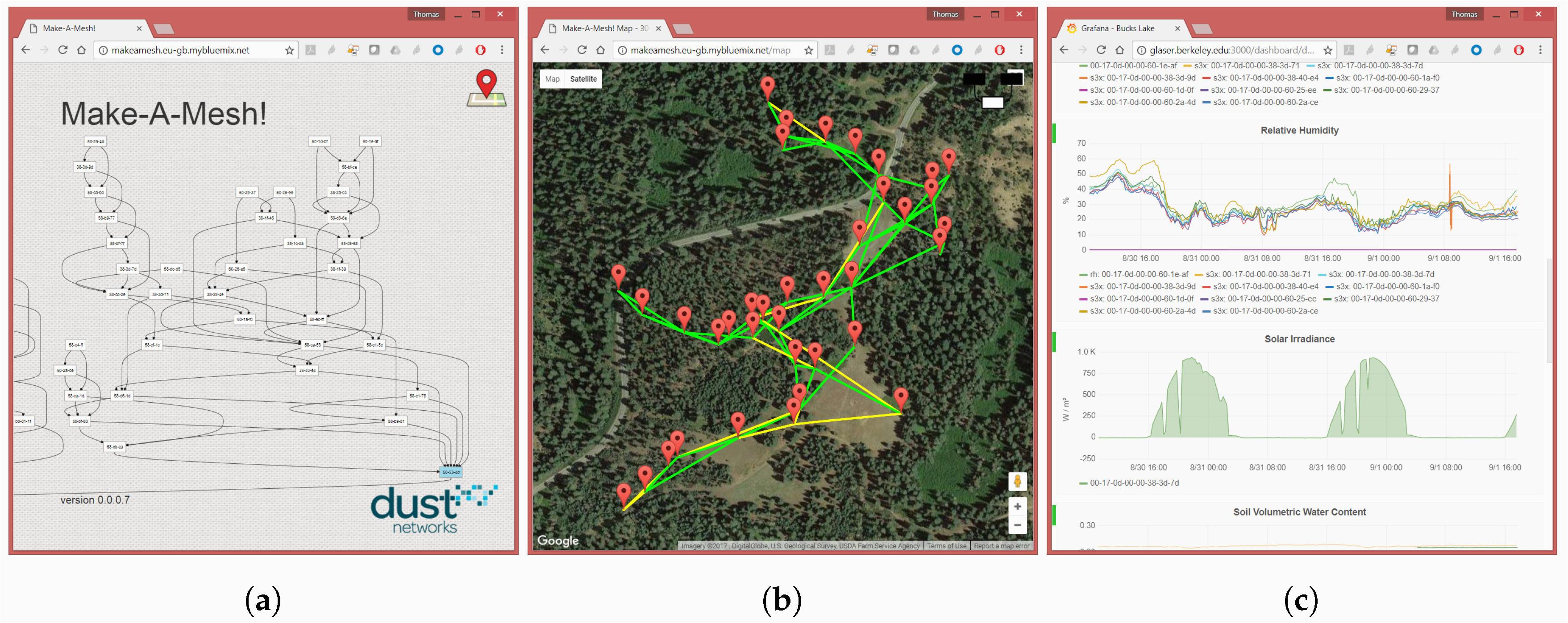free topographic maps fresh us map app stylish ideas new the last us