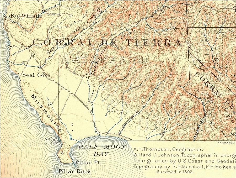 topographic map of baldwin county alabama peterbilt info