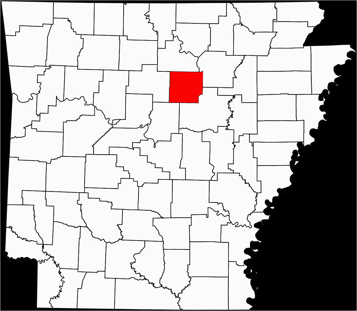 national register of historic places listings in cleburne county