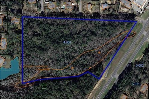 201 shakespeare dr dothan al 36303 land for sale and real estate
