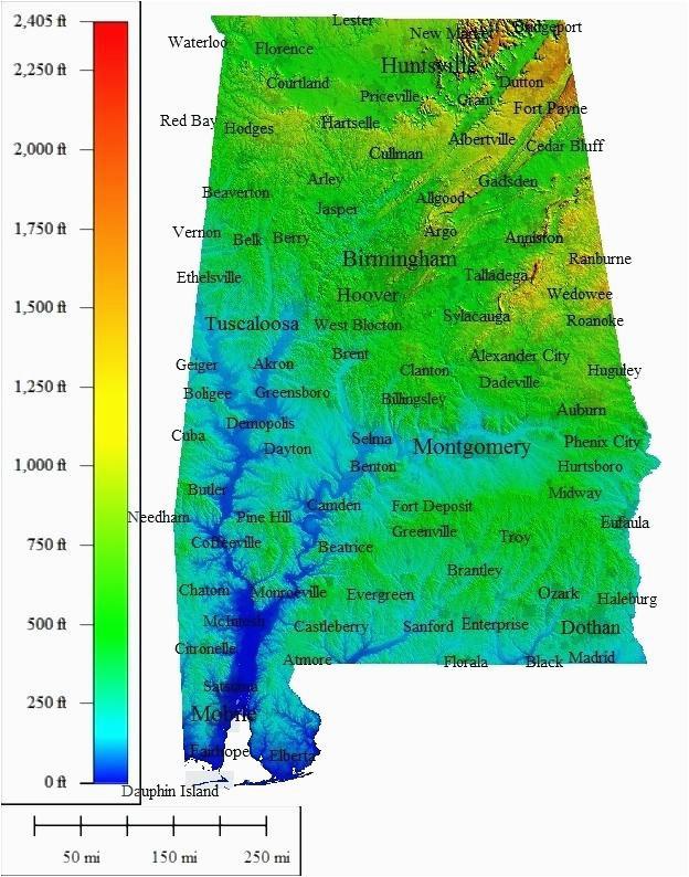 Topographic Map Of Mobile Alabama Map Maps Inside ... on texas map, usa map, mobile iowa map, mobile county map, poplarville mississippi map, huntsville area zip code map, mobile virginia map, mobile al, city of opp al map, glendale arizona on a map, san antonio map, charleston south carolina map, santa ana california on a map, lansing michigan on the map, ala city map, buffalo new york on the map, little rock arkansas map, mobile co map, mobile orange beach map, kansas city missouri map,