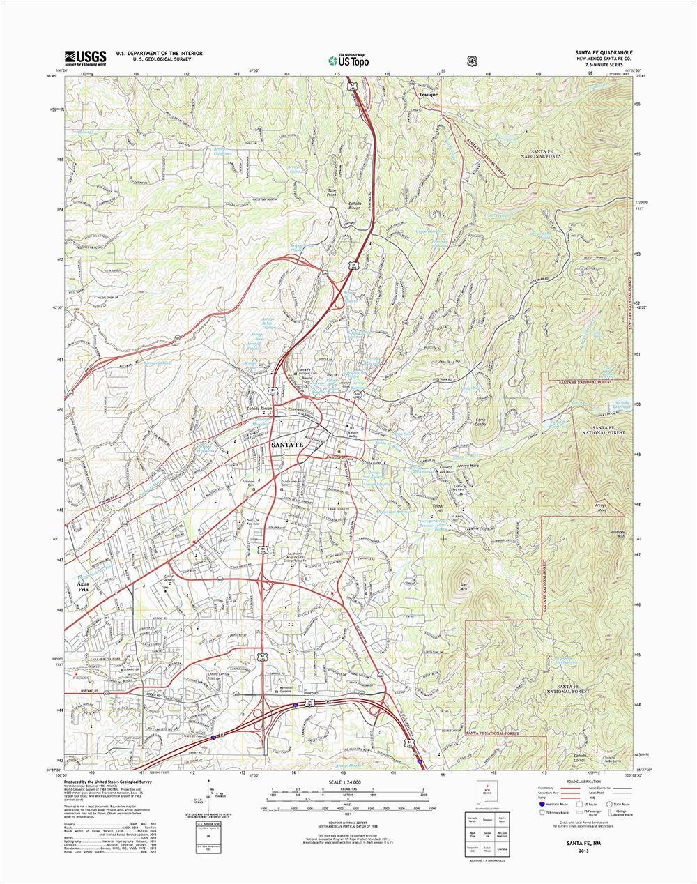 part 4 divinity original sin cyseal map