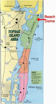 105 best topsail surf city images on pinterest destin beach surf