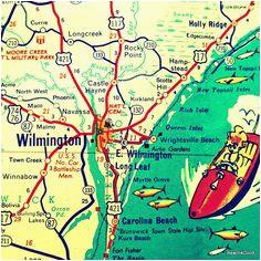 306 best wilmington north carolina images wilmington north