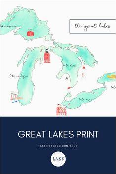 62 best michigan lakes images on pinterest michigan travel