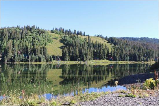 hotel twin lake picture of grand mesa grand junction tripadvisor