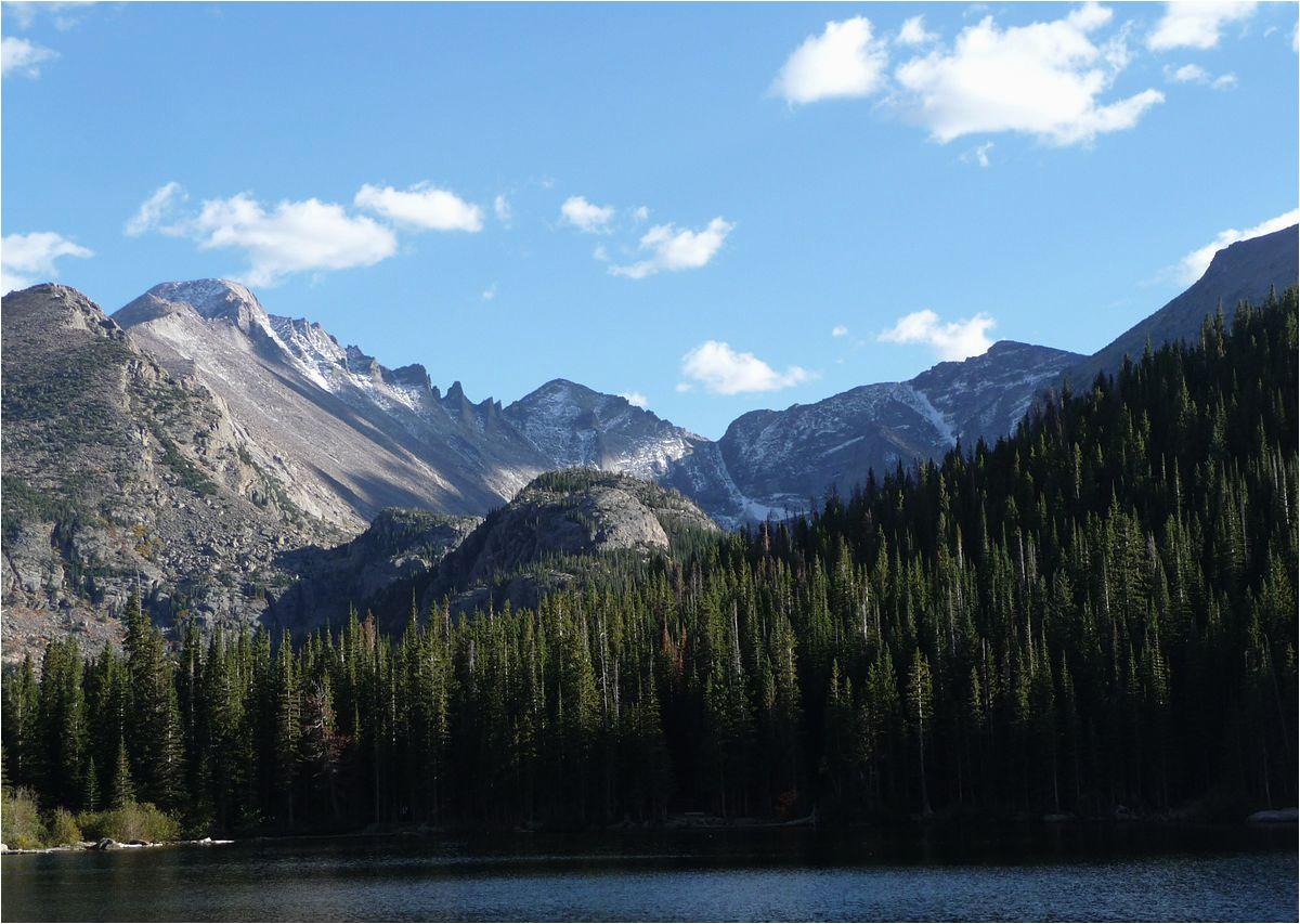 rocky mountain national park wikipedia