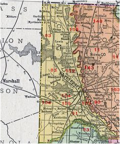 41 best genealogy maps images in 2019 county map maps blue prints