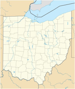 ohio and erie canal revolvy
