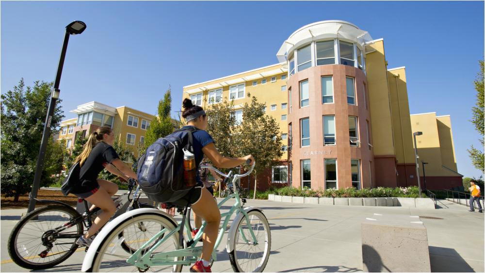 university of california davis uc davis