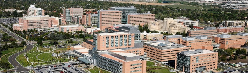 home anesthesiology university of colorado school of medicine