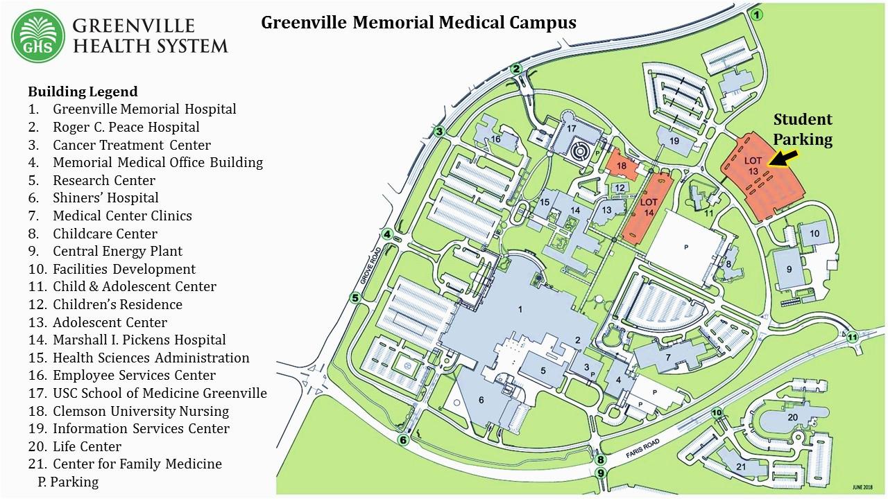 University Of Colorado Health Sciences Center >> University Of Colorado Hospital Map Health Sciences Center I M