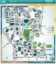 73 best unc wilmington images on pinterest get over it seahawks