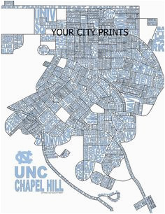 316 best unc images on pinterest unc tarheels carolina blue and