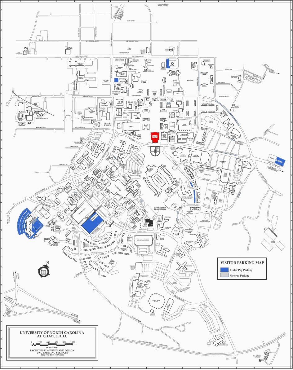University Of north Carolina Chapel Hill Map | secretmuseum on unc chapel hill, unc stadium, unc argyle, unc women's soccer, unc carolina, unc old well, unc medical school, unc field hockey, unc shooting, unc university, unc main medical campus, unc softball, unc scandal, unc fans, unc blue, unc college,