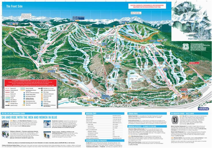 19 best vail ski vacations images on pinterest vail ski travel
