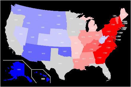 geschichte der vereinigten staaten wikipedia