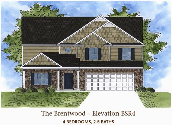 manchester meadows in villa rica ga new homes floor plans by