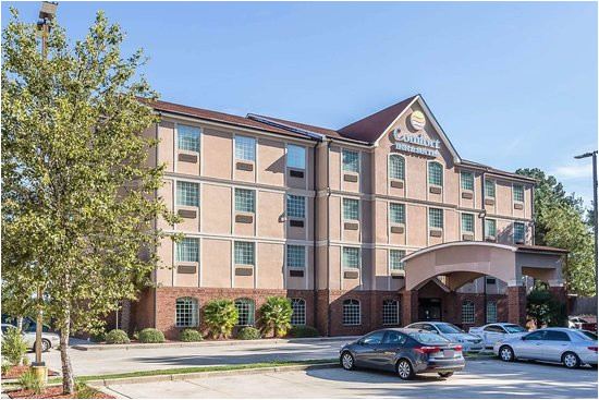 map of villa rica hotels and attractions on a villa rica map