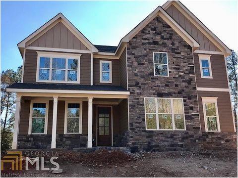 nolandwood lake villa rica ga real estate homes for sale