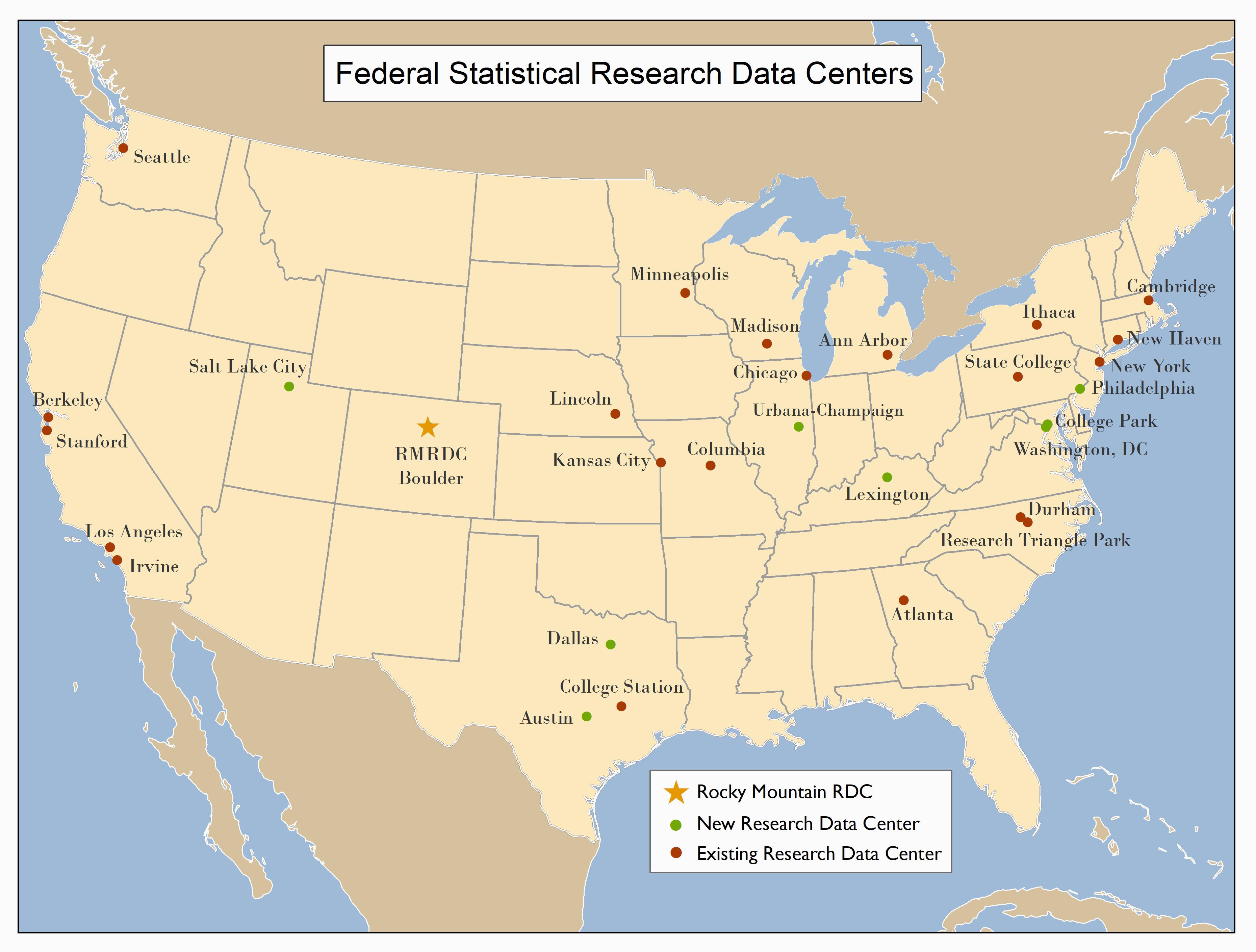 Washington County Colorado Map Rocky Mountain Research Data