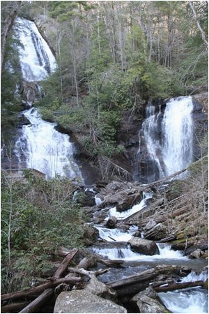 the top 10 things to do near anna ruby falls helen tripadvisor
