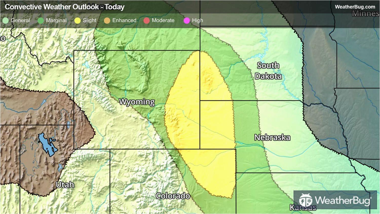 padang riau indonesia current weather forecasts live radar maps