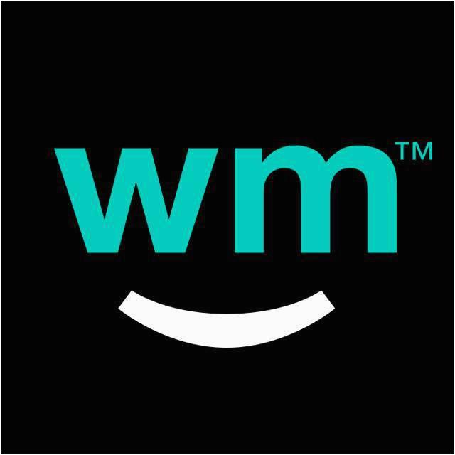 weedmaps logos