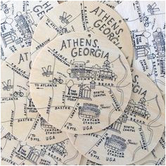 133 best georgia images on pinterest georgia bulldogs georgia
