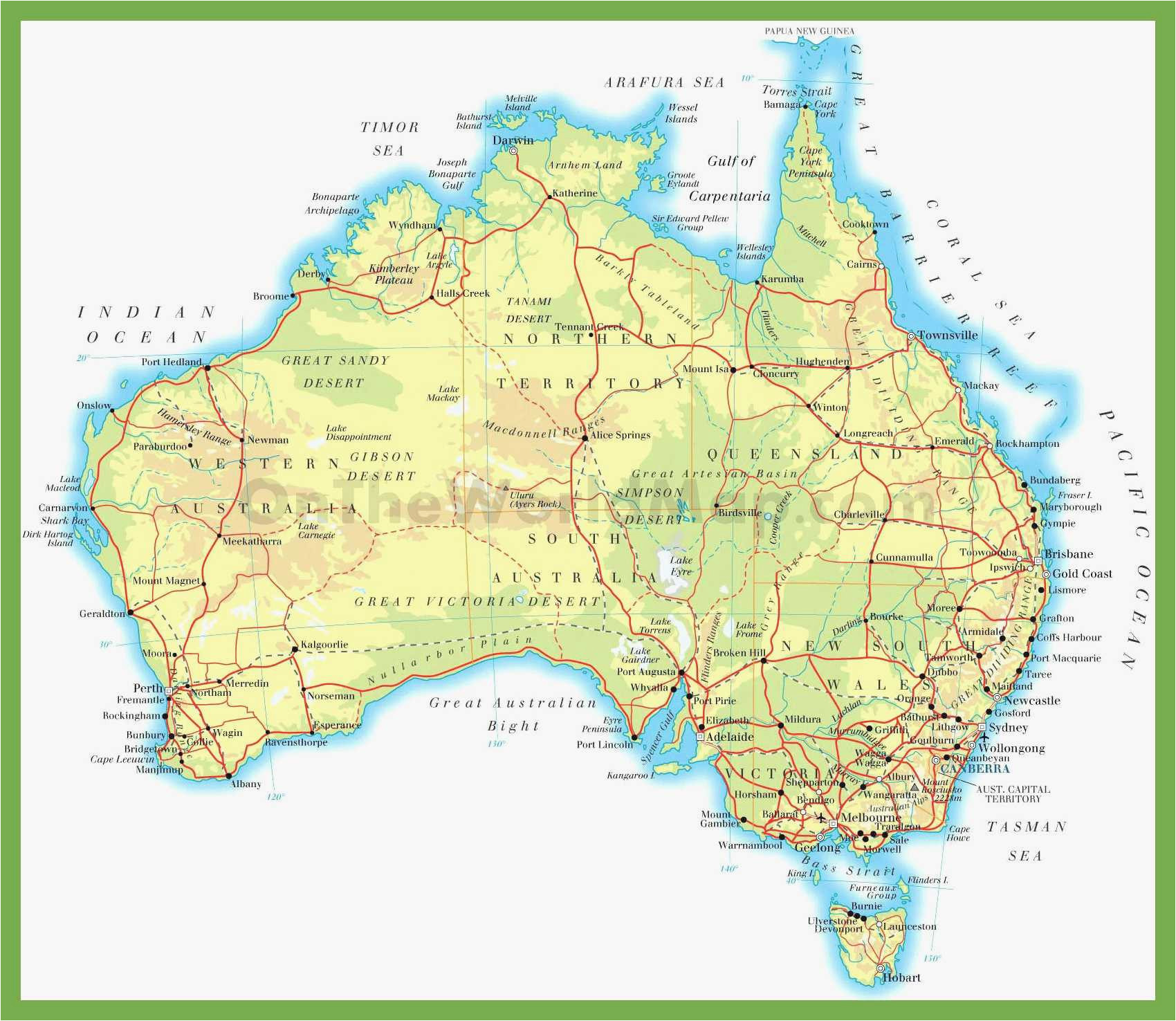 where is corona california on the map massivegroove com