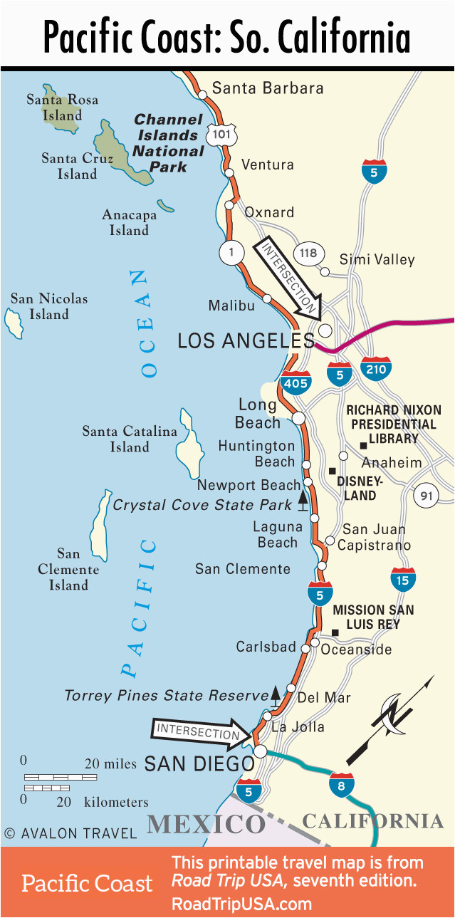 map san clemente california klipy org