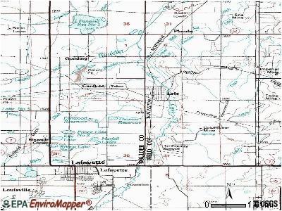 erie colorado photos maps news traveltempters