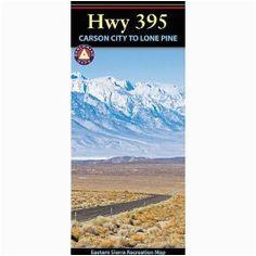 68 best ca mt whitney alabama hills images lone pine california