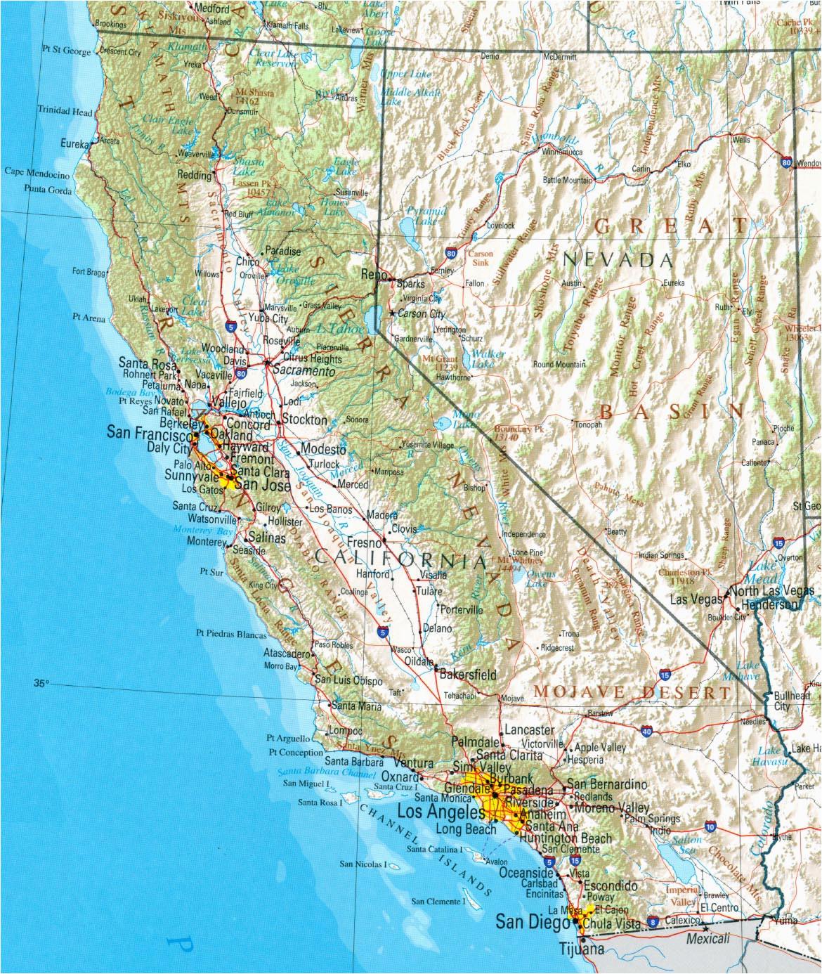 kalifornien wikiwand