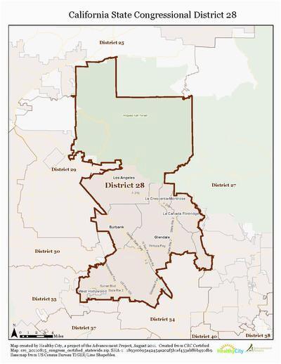 california s 28th congressional district wikipedia
