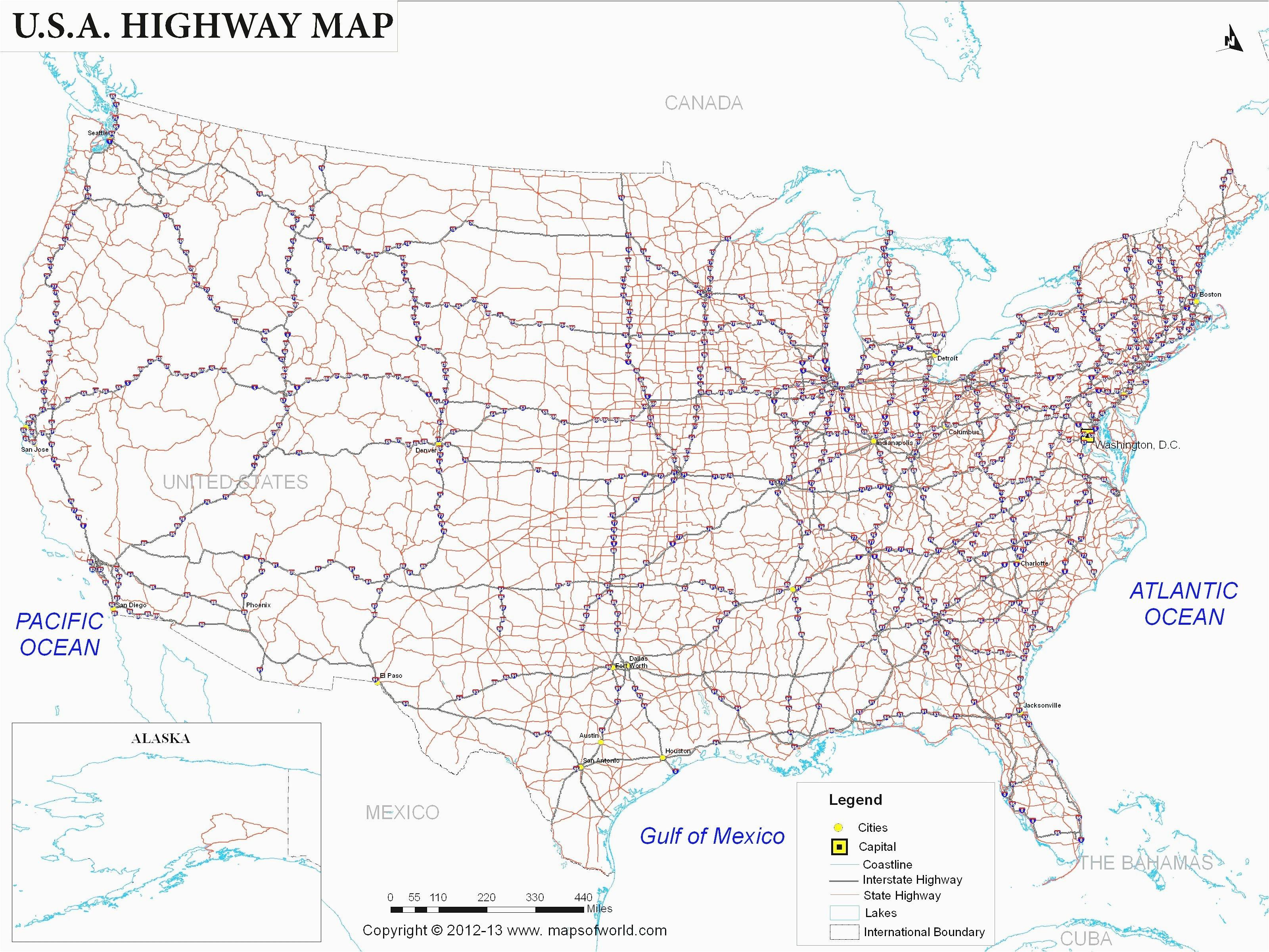 pueblo colorado usa map new us county map editable valid editable