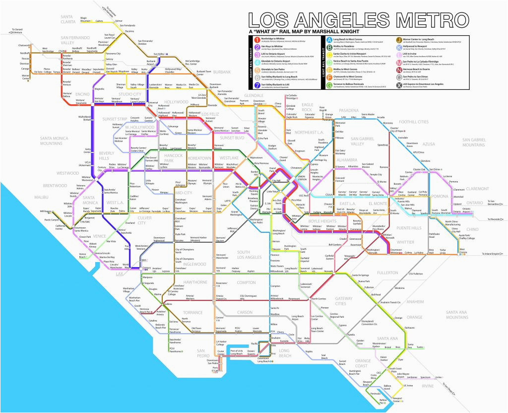 where is sherman oaks california on a map massivegroove com
