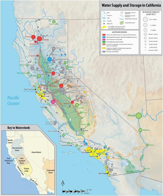 history of california 1900 present wikipedia