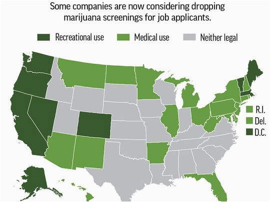 vermont s legal marijuana era dawns