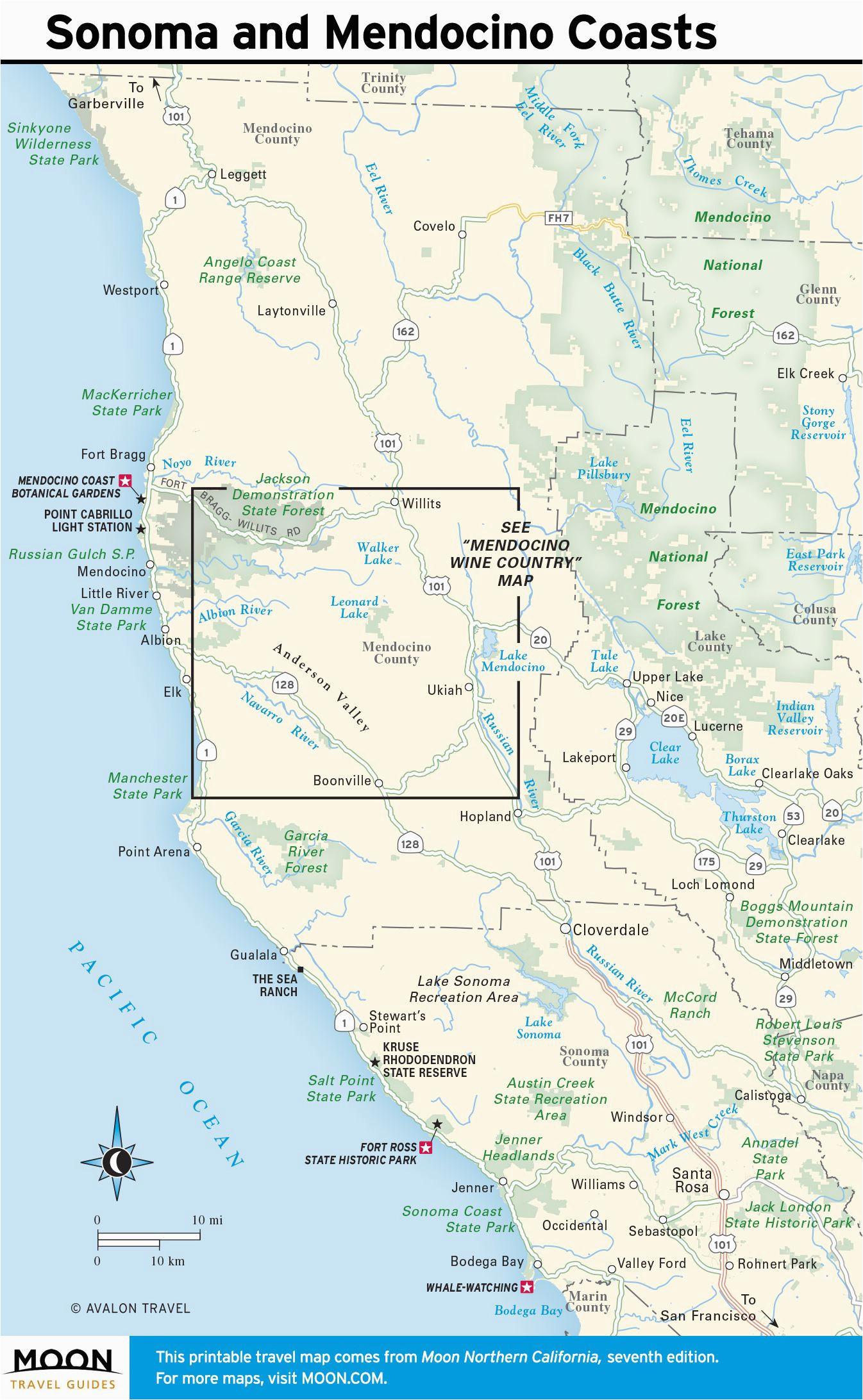 google maps susanville ca massivegroove com