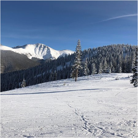 winter park resort 2019 all you need to know before you go with
