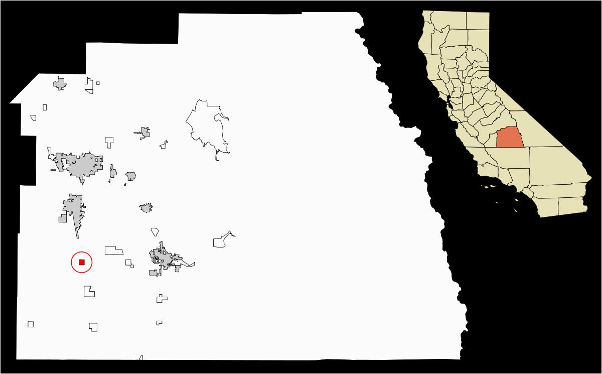 tipton california wikipedia