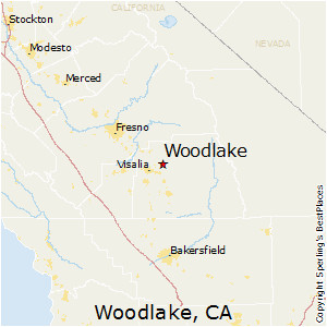 woodlake city united states hd wallpapers and photos