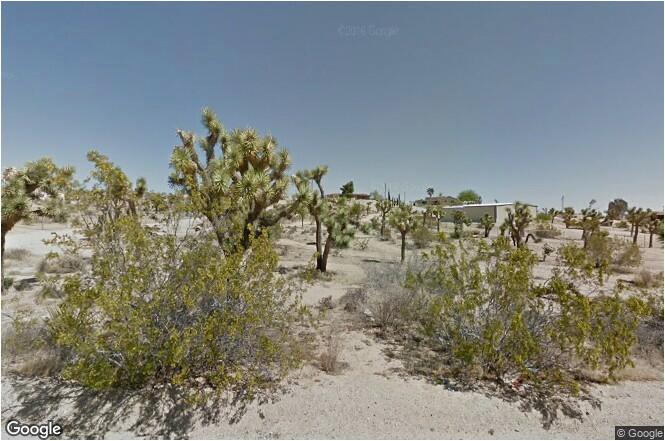 58258 buena vista dr yucca valley ca 92284 redfin