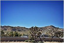 yucca valley california wikivividly