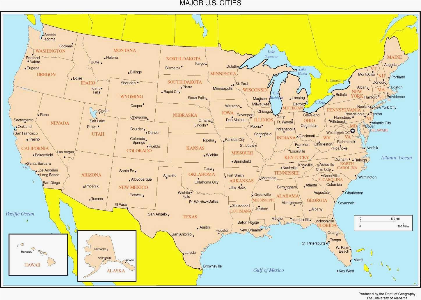 charlotte zip code map luxury new jersey area codes map list and