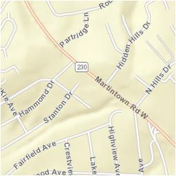 jefferson county al zip code map inspirational usps location details