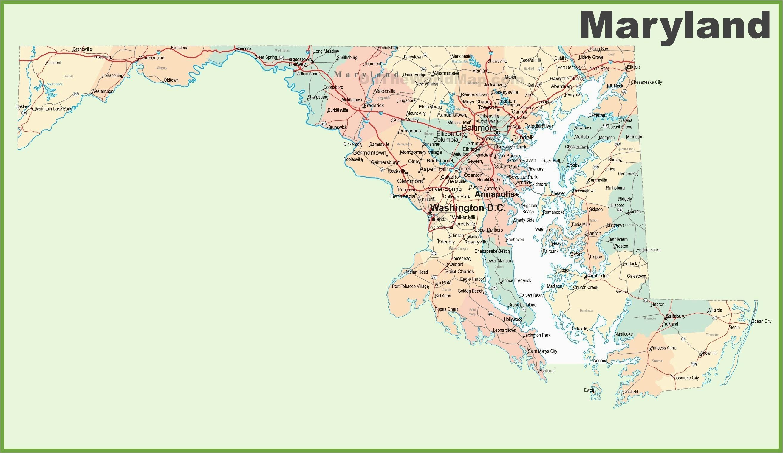 montgomery alabama us map best map us zip codes maryland montgomery