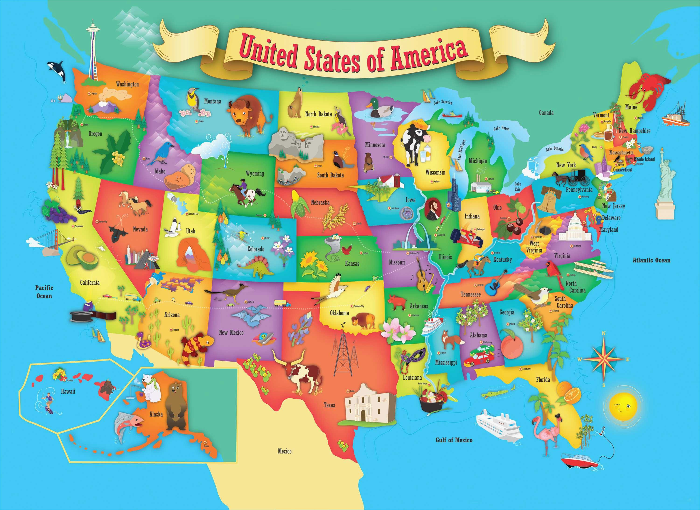 montgomery alabama us map save usa scratch map elegant map od us